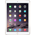 more details on iPad Air 2 Wi-Fi Cellular 16GB - Gold.