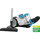 more details on Vax Impact C85-ID-Pe Pets Bagless Cylinder Vacuum Cleaner.