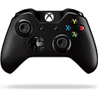 more details on Official Xbox One 3.5mm Wireless Controller.