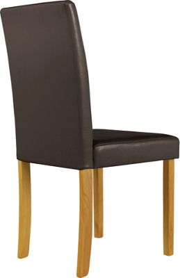 Buy HOME Penley Pentley Oak Ext Dining Table amp 6 Chairs  : 3337701RZ001AUC17661559fmtpjpgampwid570amphei513 from www.argos.co.uk size 570 x 513 jpeg 11kB