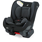more details on Joie Tilt Car Seat Group 0+ - 1 Car Seat Black & Grey.