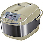 more details on Russell Hobbs Creations Multi Cooker - Neutral.