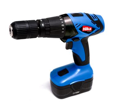 static browse category roothome garden tools power