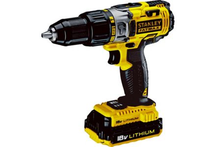 Save up to 1/3 on selected DIY.