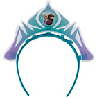 more details on Frozen Glow Tiara.