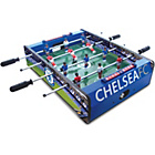 more details on Chelsea 20 Inch Football Table.