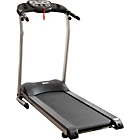 more details on Pro Fitness Motorised Treadmill.