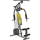 more details on Everlast EV500 Home Home Gym.