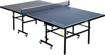 Table Tennis Deal