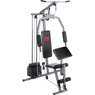 Pro Power Home Gym was £199.99 now £99.99