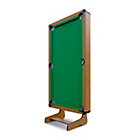 more details on Debut 6ft Folding Pub Style Pool Table.