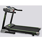 more details on Elevation Fitness FS1 Compact Treadmill.