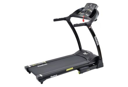 Save up to 1/2 price on selected Fitness equipment.