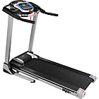 more details on Roger Black Fitness Silver Treadmill.