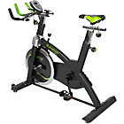 more details on Elevation Fitness Aerobic Exercise Bike.