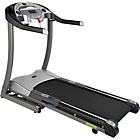 more details on Elevation Fitness JX1 Treadmill.