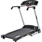 more details on York Endeavour Treadmill.