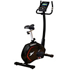 more details on Reebok ZR9 Exercise Bike.
