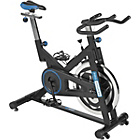 more details on Pro Fitness JX Spinning Bike.
