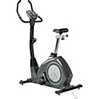 more details on Elevation Fitness EF1 Exercise Bike.