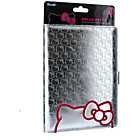 more details on Hello Kitty Silver Foil 8 inch Tablet Case.