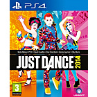 more details on Just Dance 2014 PS4 Game.