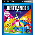 more details on Just Dance 2015 PS3 Game.