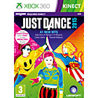 more details on Just Dance 2015 Xbox 360 Game.