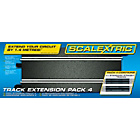 more details on Scalextric Track Extension Pack 4.