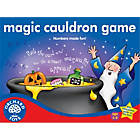 more details on Magic Cauldron Board Game.