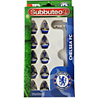 more details on Subbuteo - Chelsea Team Box Set.