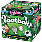 more details on Brainbox Football Quiz Game.