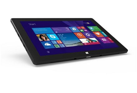 SAVE UP TO £50 ON SELECTED TABLETS.