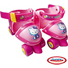more details on Hello Kitty Adjustable Roller Skates.