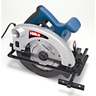 more details on Hilka 1200W Circular Saw.