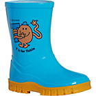 more details on Mr Tickle Boys' Blue Wellies.