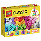 more details on LEGO® Classic Creative Supplement Kit - 10694.