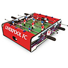 more details on Liverpool 20 Inch Football Table.