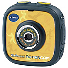 more details on VTech Kidizoom Action Cam.