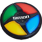 more details on Simon Swipe Micro from Hasbro Gaming