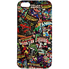 more details on Marvel Comics Black Collection iPhone 5 Case.