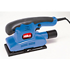 more details on Hilka PTOS135 Orbital Sander.