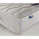 more details on Silentnight Miracoil Geltex Luxury Double Mattress.