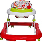 more details on Baby Go Round Jive Walker.