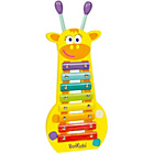 more details on BoiKido Giraffe Xylophone.