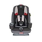 more details on Graco Nautilus Elite Group 1-2-3 Car Seat.