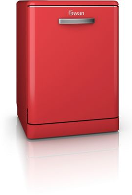 Argos Table Top Dishwasher : Buy Tabletop and compact dishwashers Dishwashers at Argos.co.uk - Your ...