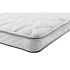 more details on Silentnight Ashley Regular Double Mattress.