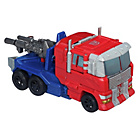 more details on Transformers Generations Deluxe Class Figures.