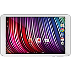 more details on Bush MyTablet 10 Inch 16GB Tablet - Aluminium.